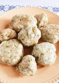 ゼッポリーニ(イタリアの揚げパン)