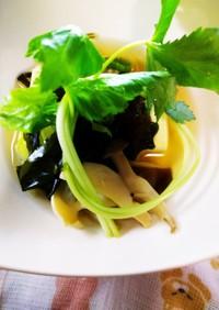 糖質制限ダイエットやせ菌たっぷり湯豆腐
