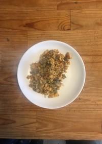 残り物の卵焼きを簡単に絶品卵料理に再生