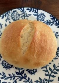 残りご飯、又は発酵玄米入りのパン