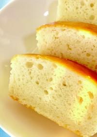 手軽にもちうま♡パウンドケーキ