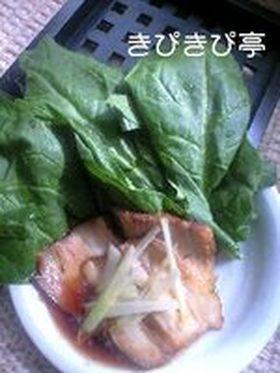☆簡単☆本格煮豚☆