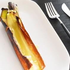 1番簡単で美味しいお葱の食べ方♡