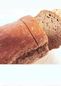 低糖質<ダイエット>パウンドケーキ