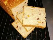 シュトーレン風角食パンの写真