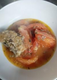 脂肪燃焼スープ5日目