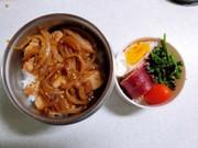 ☆高校生娘のお弁当☆371の写真
