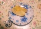 食後に!健康やお腹持ちにも!カット林檎