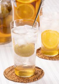 ウイスキー果実酒(梅酒、オレンジ酒)