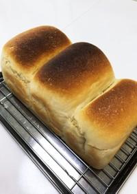 1.5斤おからパウダー食パン オリゴ糖版