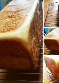 発酵バター入りリッチ食パン(1斤)