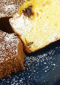 【グラニュー糖】粉砂糖の作り方【上白糖】