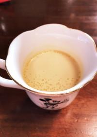 ダイエットに最適 朝のバターコーヒー