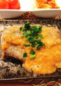 鯖の味噌煮☆下味冷凍☆10分加熱で味染み