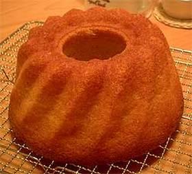 オレンジケーキ Ver01-02