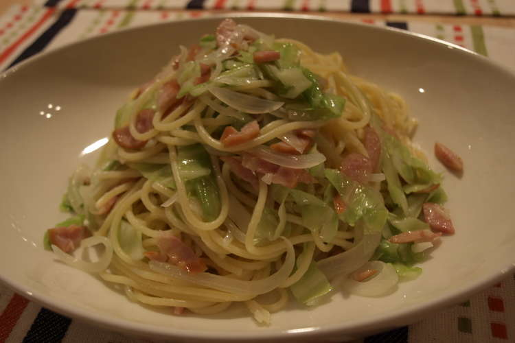 あっさり パスタ 【パスタ/スパゲティ/ソース】男性が好きなパスタ・ランキング「彼氏が喜ぶ人気・定番・簡単なパスタ料理とスパゲティの種類やメニューは?」