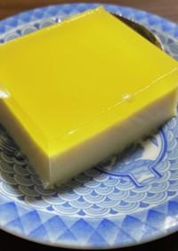 ポッカレモン果汁入りムース