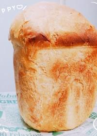 簡単♡HBでパリパリのフランスパン