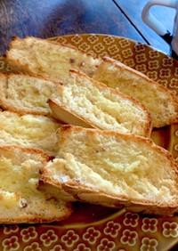 玄米粉パン☻HBで簡単もっちり