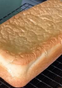 絶対ふくらむ生米パン(グルテンフリー )