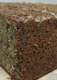 グルテンフリーヴィーガンOKキヌアのパン