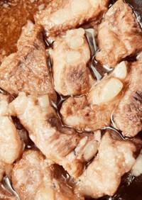 魯肉飯 ルーローハン