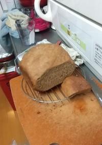 ふすまソフトフランスパン