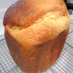 つくレポ800件♪HBで高級ホテル食パン