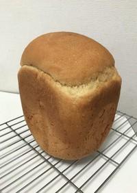 薄力粉のみ食パン HB