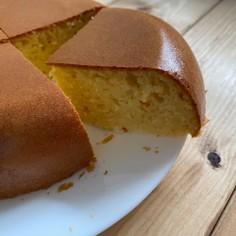 【一人暮らし向き】炊飯器ホットケーキ