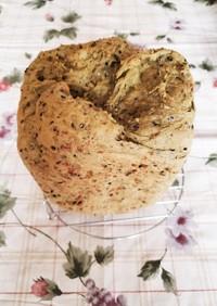 もち麦パン 腸活&ダイエット