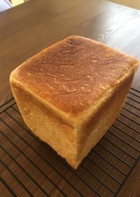 HBと型で乃が美風食パン