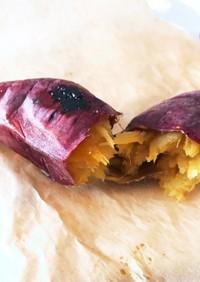 焼き芋(紅はるか)