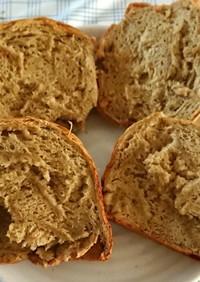わらび餅パン