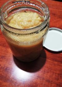 玉葱醤油&塩麹ミックスダレ
