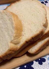 HB 米粉入りミルク食パン ラカント使用
