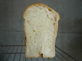 リスドォル70g食パン
