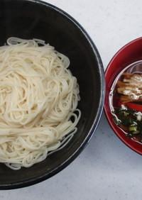 【使いきり】ご麺!コレつけ麺つゆ