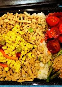 鶏胸肉 ひき肉の調理法・保存法・活用法♡