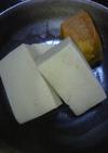 ☆じゅわっと美味し〜い☆高野豆腐の含め煮
