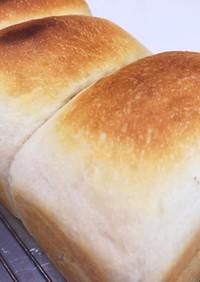 豆腐入り1.5斤食パン