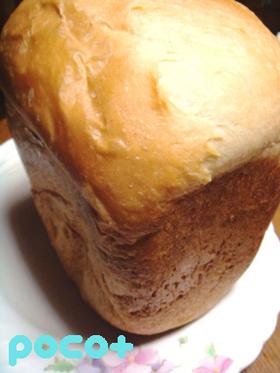 マシュマロ食パン●HB