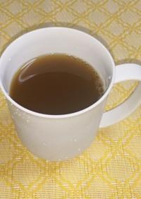 簡単黒酢美味最大メリット必須アミノ酸飲料