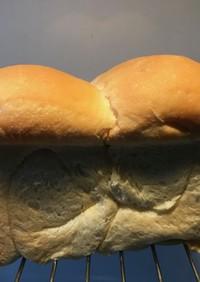 豆乳米粉パン1斤
