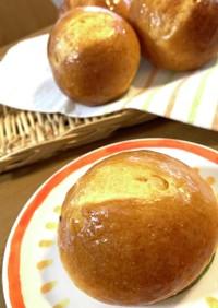 オレンジパン