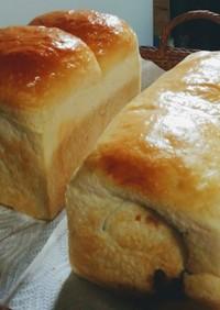 よくばり食パン2種