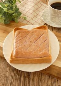 冷凍★ラズベリーメロンパントースト