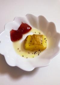 宮田のジャガーバター