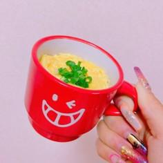 卵の茶碗蒸し