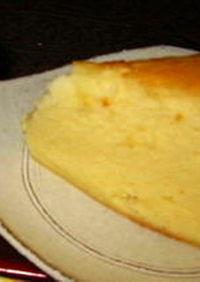 超簡単で美味しい!クリームチーズケーキ♡